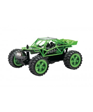 1:32 EP Mini Racer RTR