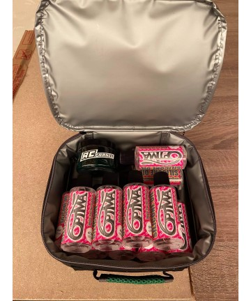 Pack Entretien RC