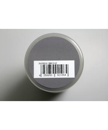 Spray pour Lexan FUME 150 ml