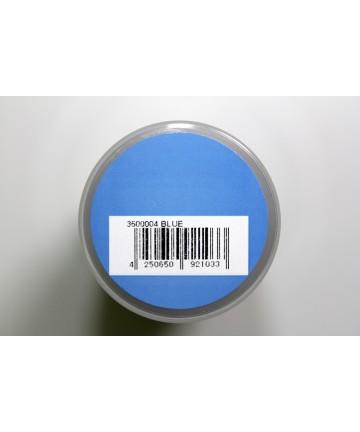 Spray pour Lexan BLEU 150 ml
