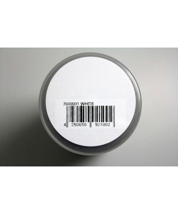 Spray pour Lexan BLANC 150 ml