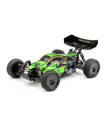 """1:10 EP Buggy """"AB3.4BL"""" 4WD..."""