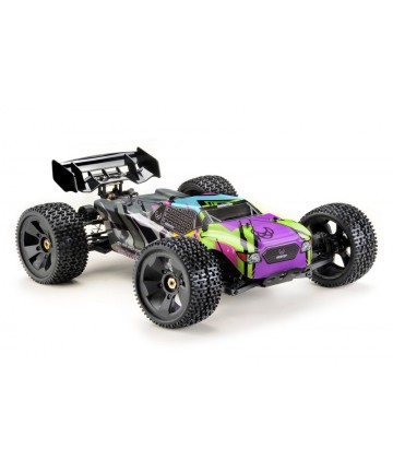 """1:8 EP Truggy """"Torch Level..."""