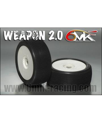 6MIK Weapon 2.0