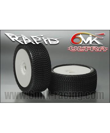 6MIK Rapid