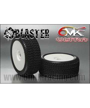 6MIK Blaster