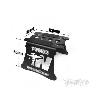 T-Work's Stand Aluminium...