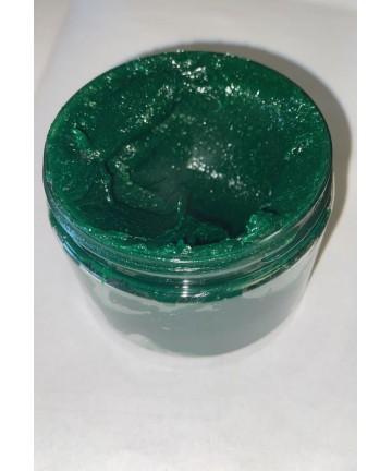Graisse lithium RCFrance 100gr