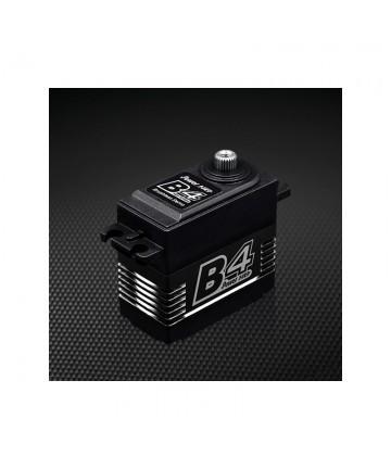 Servo Power HD B4 Brushless...