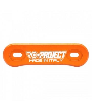 RC Project Rondelle...