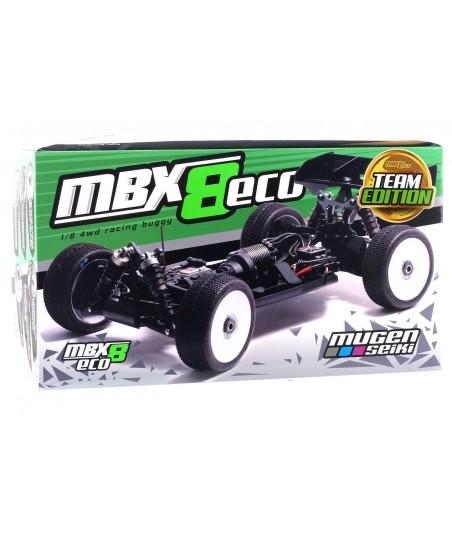 MBX8 ECO