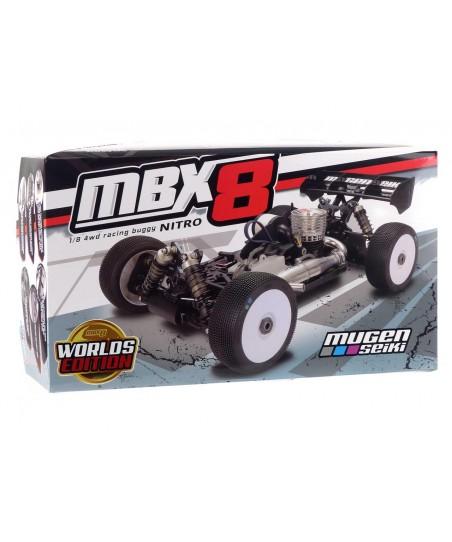 MBX8 TH